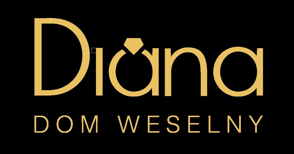Dom Weselny Diana